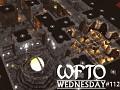 WFTO Wednesday #112: Performance & Flex Goals