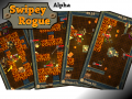 Swipey Rogue (mobile arcade/rogue): Devlog 6 - Video, New Enemies, 50 levels!
