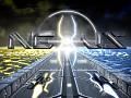 NeXus One Core STEAM RELEASE !!