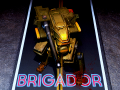 Major Brigador Gameplay Update