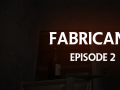 (Update) Fabricant: Episode 2 - Trailer is out & voiceactors