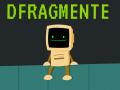 Dfragmente is now released!