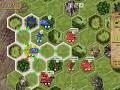 Retaliation - Enemy Mine iOS (iPad/iPhone)