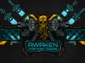 Awaken: Underwater Odyssey - Finaly ver. 1.0 release!