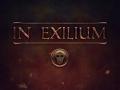 In Exilium Steam Release! New Websites! Version 1.6!