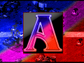 Apolyton Pack mod v1.01 uploaded.