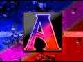 Apolyton Pack mod v1.01.