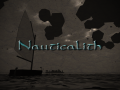 Nauticalith Devlog #12