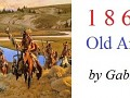 Tutorial and Guideline for 1860s Old America