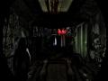 Dark Floors Newsupdate
