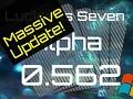 Massive Demo Update!
