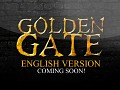 English version of Golden Gate is coming soon!