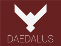 Daedalus Delayed, Unbox Unveiled!