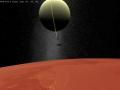 "Pioneer ""February  2015"" 20150205"