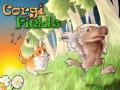 CorgiFields is on Kickstarter!!!