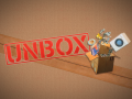 Unbox Announced!