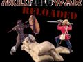 AZW: Reloaded. Released!