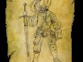 Grim Age: Ostland Campaign