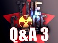 The Core Q&A 3