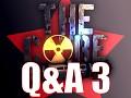The Core Q&A 3