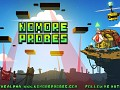 No More Probes is now on Steam Greenlight + Playable Alpha