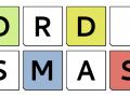 WordSmash on Amazon and SlideME Appstores