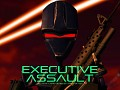 Executive Assault is now on the Steam store
