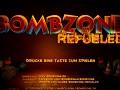 Linux version of Bombzone refueled (alpha3) published