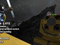 Update 01.072 – Laser Antenna, large turret terminal control