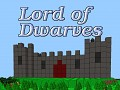 Lord of Dwarves: How Farming Works