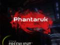 Phantaruk is on Steam Greenlight!