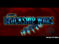 BlockShip Wars Alpha v0.6.01 Released!