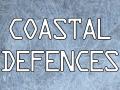 Coastal Defence Missiles