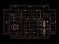 Fortress Citadels, Jails, Mansions, Candles, Barrels