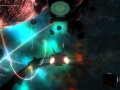 Dev Log: Space Warfare: Infinite – Gameplay Videos, Battle Editor and Unity 5