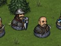 Progress Update #40 - Men-at-Arms, Zombie overhaul, campaign customization, more