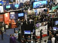 How to Attend GDC: Lessons from a First-Time Goer