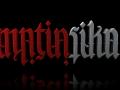 MatiaSika on Flattr.com now!