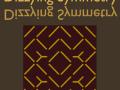 Dizzying Symmetry has been released on OUYA