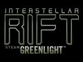 It's not easy being green – Interstellar Rift Development Update 026