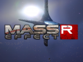 Introducing Mass Effect Reborn to HW:R