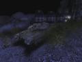 Maximum of tanks!