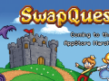 SwapQuest Release Trailer