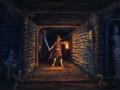 Tales of Maj'Eyal 1.3.0 release date set!