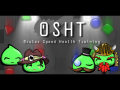 OSHT! Now available on Google Play!