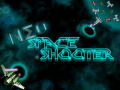 Neo Space Shooter released !