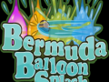 Adding 3d levels to Bermuda Balloon Splash