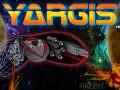 Yargis - Space Melee 1.8.6.5 Release