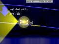 Gravitation Navigation 0.1 released