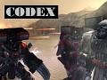 Codex Base is up